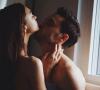 Cara Mencapai Orgasme Berdua dengan Pasangan