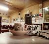 Menghabiskan Dunia Malam Padang di Kedai Kopi Nan Yo