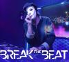 JUNGLE DUTCH DJ NOT FOUND BASS MELINTIR - STUDIO 2 MATA LELAKI