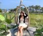 Seo Jung, Selebgram Korea Selatan yang Hobi Traveling