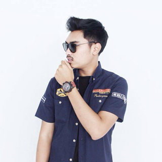 DJ Kevintyo, Keputusan Besar Menjadi DJ Profesional