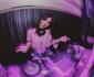 DJ Adinda Marsya, Female DJ yang Tidak Kenal Lelah untuk Belajar
