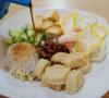 4 Kuliner Bandar Lampung yang Harus Anda Coba