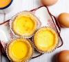 4 Olahan Telur Lezat dari Beberapa Negara di Dunia