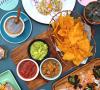 Super Loco Pasific Place, Restoran Meksiko Dengan Konsep Vibes