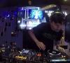 Berkenalan dengan DJ Satria, Male DJ Asal Pontianak