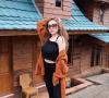 Marsya Ayu Anisa, Selebgram Cantik Asal Makassar