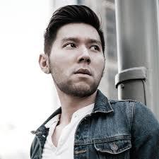 Pendapat DJ Nickvan Kartosen Mengenai Perkembangan DJ Tanah Air