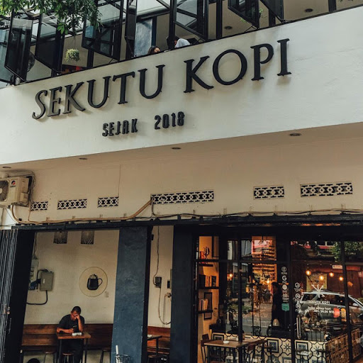 5 Cafe Instagramable di Solo yang Cocok untuk Nongkrong