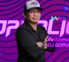 DJ GOPUBLIC BREAKBEAT FULL BASS 2020