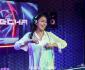 DJ Echa Perform at Studio Matalelaki - Part 2