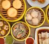 One Dimsum Muara Karang, Restoran Dimsum Dengan Promo Menarik Setiap Bulan