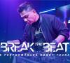 DJ BREAKBEAT BONEY TZUNAMI - SEGMEN 1/3 PERFORM RESIDENT DJ - LIVE STUDIO 2 MATALELAKI 07/02/2020