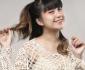Potret Terbaru Alumni Indonesian Idol Ghea Indrawari