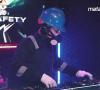 """DJ PLAY FOR ME """"DJ MR SAFETY"""" JUNGLE DUTCH FULL BASS TERBARU"""