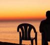 Jangan Galau Karena Masih Single, Ini Dia Tips Mencari Pasangan