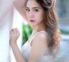 Profil dan Potret Model Cantik Aviya Farras Maisa