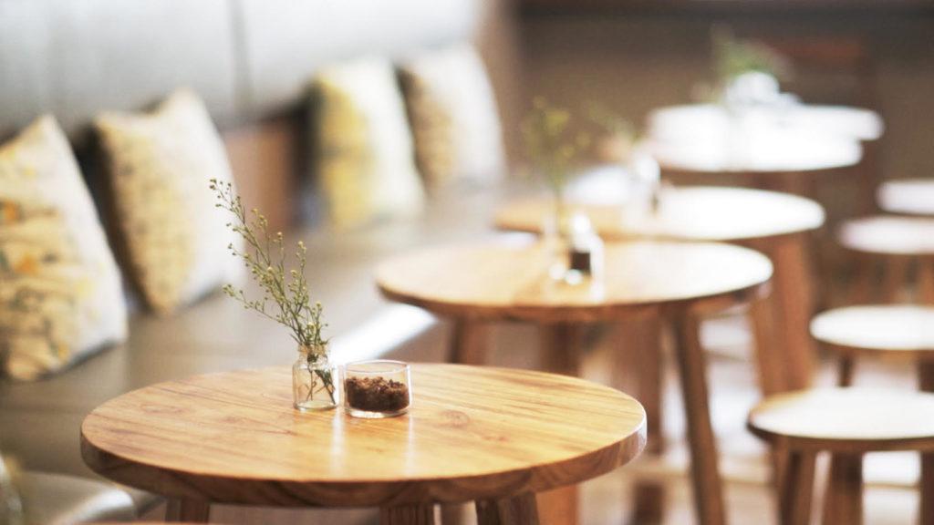 ASAGAO COFFEE HOUSE
