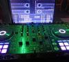 Kiat Menjadi Visual DJ