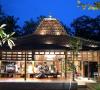 Filosofi Kopi Yogya, Kedai yang Menggabungkan Budaya Jawa Lama dan Modern