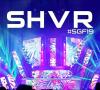 SHVR GROUND FESTIVAL 2019   MataLelaki