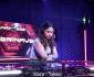 DJ Sherinave, FDJ Pendatang Baru dengan Pesona yang Unik